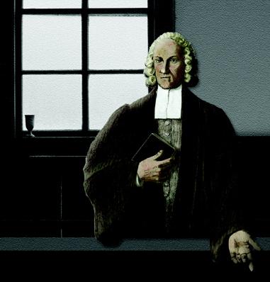 edwards-preaching