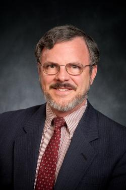 Kevin Vanhoozer: Research Professor of Systematic Theology at Trinity Evangelical Divinity School