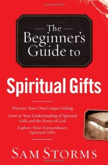 Beginners Guide to Spiritual Gifts