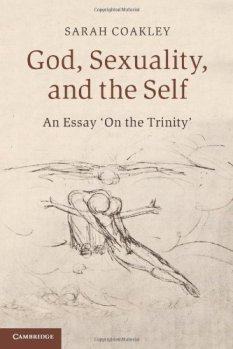 God Sexuality and the Self
