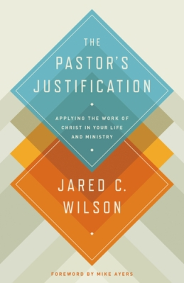 Pastors Justification