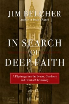 In Search of Deep Faith
