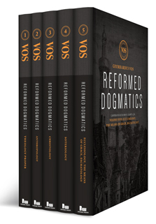 reformed-dogmatics1