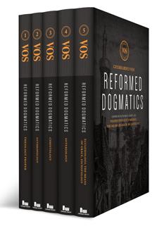 reformed-dogmatics1