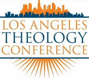 Los Angeles Theology Conference - LATC