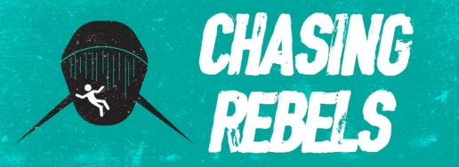 Chasing_Rebels_FB