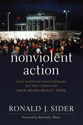 Nonviolent Action