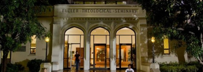 10 Reasons You Should Go to Seminary