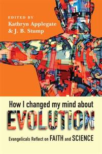 how-i-changed-my-mind-about-evolution