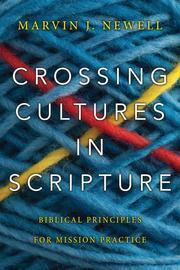 crossing-cultures-in-scripture