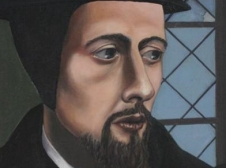 detail-of-john-calvin-by-oliver-crisp-cover-of-his-deviant-calvinism