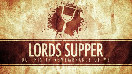 lords-supper2