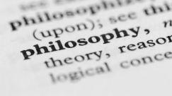 philosophy_dictionary