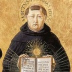 Call For Papers: Thomas Aquinas and the Crisis of Christology