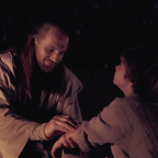 Midi-Chlorians and Cognitive Science of Religion