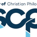 Upcoming Society of Christian Philosophers Conferences and CFP