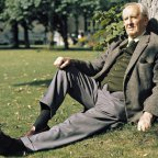 Call for Papers: Theology and Tolkien