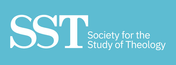 Society for the Study of Theology
