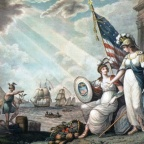 Call for Papers: Jonathan Edwards and the Early American Republic: Patriotism, Exceptionalism, and the Pursuit of Happiness
